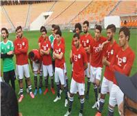 المنتخب الأولمبي جاهز لودية الإمارات غدا
