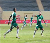 الاتحاد وطلائع الجيش إلى دور الـ16 في كأس مصر