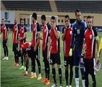فيديو| طلائع الجيش يفوز على القناة بثلاثية في كأس مصر