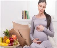 «جراحات إنقاص الوزن» تساعد على خفض «مضاعفات الولادة»