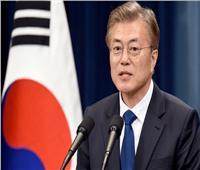 مون: كوريا الشمالية تعتزم التخلص من جميع الأسلحة النووية