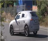 فيديو|مميزات سيارة «Rapid»الجديدة من «سكودا»