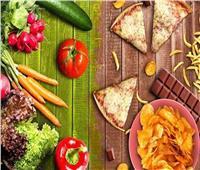 احذري .. 10 أطعمة يومية تزيد من وزنك