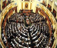 برلماني يطالب بخصخصة شركات الحكومة لوقف نزيف الخسائر