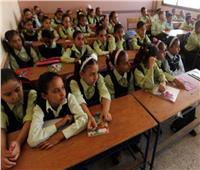 «أمهات مصر» يطالبن بتركيب حواجز حديدية على نوافذ فصول المدارس