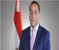محافظ الفيوم: تأجيل زيارة رئيس الوزراء.. وحملات النظافة مستمرة