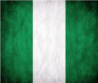 متحدث: مقتل 16 شخصا في حريق في خط أنابيب للنفط في جنوب شرق نيجيريا