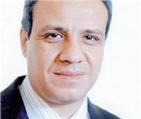 عمرو الخياط يكتب: رســائل السيسي المتدفقـة