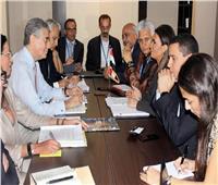 البنك الدولي يشيد بتصدر مصر للمركز الأول في جذب الاستثمارات أفريقيا