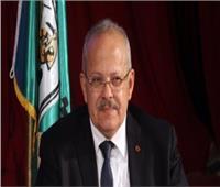 رئيس جامعة القاهرة يعلن نتائج مسابقة التأليف لمقرري التفكير وريادة الأعمال.. الاثنين