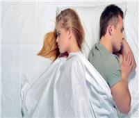 طبيب مسالك بولية: الأجهزة التعويضية من أهم العلاجات للضعف الجنسي