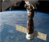 إنترفاكس: روسيا تستأنف الرحلات لسويوز في 28 نوفمبر