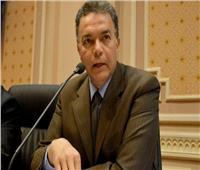 فيديو| وزير النقل: 9 تحالفات عالمية تقدمت لتنفيذ مشروع «القطار السريع»