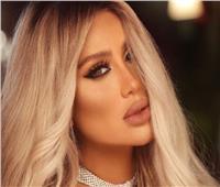 اليوم.. مايا دياب تطرح كليب «نور العين»