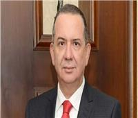 عبد العال: القطاع السياحي في حاجة لإصدار مشروع قانون السياحة الموحد