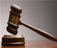 12 نوفمبر.. الحكم على متهم باختلاس ٦٨٠ ألف من شركة منظفات