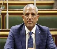 لجنة الإدارة المحلية بالبرلمان تطالب بإصدار التقسيم الإداري الجديد للمحافظات