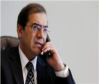 مصر 2020| لا مشاكل في البوتاجاز وتوصيل الغاز لمليون وحدة كل عام