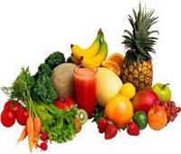تعرف على أكلات تعالج 8 أمراض أبرزها الزهايمر والبرد