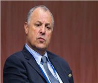 وزير الرياضة يكشف مصير الجبلاية وحقيقة المخالفات