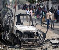 ارتفاع عدد ضحايا تفجيرين في جنوب الصومال إلى 20 قتيلًا