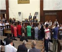 اليوم.. استئناف النيابة على براءة متهمي «أحداث أطفيح»