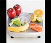 «حمية استرالية» لفقدان وزنك.. تعرفي عليها