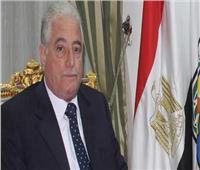 التعليم: افتتاح المدرسة المصرية اليابانية في مدينة الطور