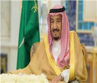 صحيفة: الكويت ترفض حملة الإساءة للسعودية
