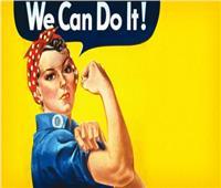 «إحنا بنات فيمنست» سلاح المرأة ضد التقاليد