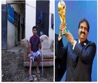 الوجه الآخر لمونديال قطر 2022... موت واستعباد ورشاوي طائلة