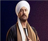 تكريم نجوم دراما رمضان في «كأس إينرجي للدراما»
