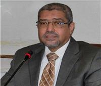 غرفة القاهرة تعلن عن مبادرة لإنشاء أسواق جديدة لضبط الأسعار