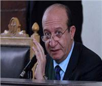 النيابة تطالب بتوقيع أقصى عقوبة على المتهمين بخلية ميكروباص حلوان