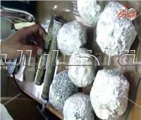 «قنابل المونة».. العالم السري لصناعة الموت في عزبة «أبو حشيش»