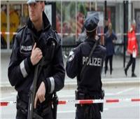 اعتقال محتجز رهينة بمحطة قطار ألمانية