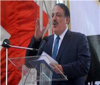 «القومي للتنمية الزراعية» يطالب بالتأكد من صلاحية التقاوي للبيئة المصرية قبل استيرادها