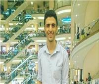 29 أكتوبر.. الحكم في استئناف المتهمين بقتل طالب هندسة بنها