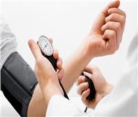 استشاري أمراض القلب: 6 أمراض خطيرة سببها الضغط المرتفع