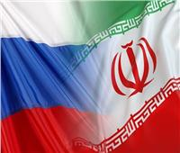 وزيرا الطاقة الروسي والإيراني يناقشان اتفاق خفض إنتاج النفط