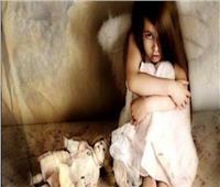 إخلاء سبيل عاطل بعد تعذيبه ابنة شقيقه لخلافات في الميراث