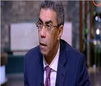 فيديو| ياسر رزق: لقاء السيسي ببوتين إطلالة نحو المستقبل