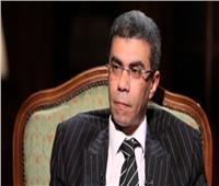 فيديو| ياسر رزق: إبرام صفقة «مصرية روسية» للحصول على طائرات هليكوبتر
