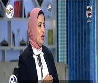 فيديو  سهير أبو الخير: معهد «كبد المنوفية» يعاني من نقص التمويل