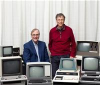 وفاة الشريك المؤسس لـ«مايكروسوفت»