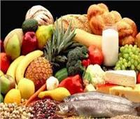 العالم يحتفل باليوم العالمي للتغذية 16 أكتوبر