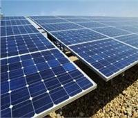 ترينا سولار تزود وحدات شمسية لأكبر مرفق للطاقة الشمسية في أوكرانيا