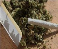ضبط 63 متهما في قضايا مخدرات وسلاح بالجيزة