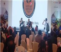 بدء المؤتمر الثالث للتأجير التمويلي