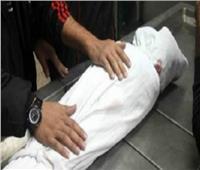 اعترافات قاتلة «طفلة الشوال»: «كنت عايزة أحرق قلب أمها عليها»